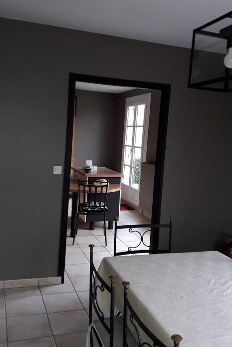 Entreprise de renovation et decoration sur Lille