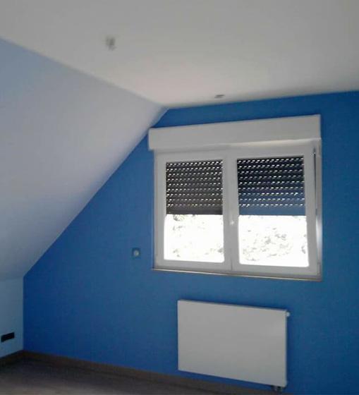 pose enduit d coratif lille entreprise de d coration et peinture lille cysoing. Black Bedroom Furniture Sets. Home Design Ideas